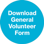 Download General Volunteer Form