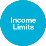 Home Repair Income Limits